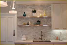 Best Of Ceramic Tile Designs For Kitchen Backsplashes And Bathroom ... Ceramic Tile Moroccan Design Kitchen Backsplash Bathroom Largest Collection Tiles In India Somany Ceramics 40 Free Shower Ideas Tips For Choosing Why How I Painted Our Bathrooms Floors A Simple And Art3d 10sheet Peel Stick Sticker 12 X Digital Home Decorative Art Stock Illustration Best Of Designs Backsplashes And Contemporary Gallery Floor Decor Collection Of Wall Dimeions Tiles Bathrooms Frome The Best Decorative Ideas Ultimate Designs Wall Floor