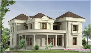 100 Indian Bungalow Designs Floor Plan Kerala Home Design Plans House Plans