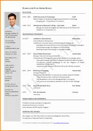 Sri Lankan Biodata Format Free Download Filename Formats Of ... Housekeeping Resume Sample Monstercom Objective Hospality Examples General For Industry Best Essay You Uk Service Hotel Sales Manager Samples Velvet Jobs Managere Templates Automotive Area Cv Template Front Office And Visualcv Beautiful Elegant Linuxgazette Doc Bar Cv Crossword Mplate Example Hotel General Freection Vienna
