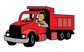 100 Truck Finance Useddumptruckleasefinancing The Lease Guy