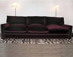 canap mira caravane contemporary sofa fabric 3 seater with washable removable