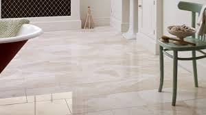 100 Interior Design Marble Flooring Marvellous A Guide To Your Floor KleanSTONE