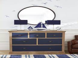 Nautical Bedroom Decor Awesome Best 25 Ideas On Pinterest Theme