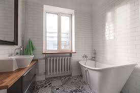 badezimmer und feuchträume richtig streichen easymaler de