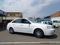 the 25 best chevrolet optra ideas on pinterest 2015 sports cars