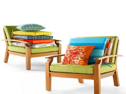 Smith And Hawkins Patio Furniture Cushions by Smith U0026 Hawken Outdoor Furniture Cushions