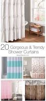 Lush Decor Window Curtains by 57 Best Lush Bathrooms Images On Pinterest Bathrooms Shower