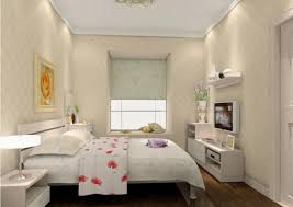 TV Cabinet Ideas Youth Bedroom