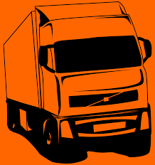Clipart - Truck Silhouette A Fire Truck Silhouette On White Royalty Free Cliparts Vectors Transport 4x4 Stock Illustration Vector Set 3909467 Silhouette Image Vecrstock Truck Top View Parking Lot Art Clip 39 Articulated Dumper 18 Wheeler Monogram Clipart Cutting Files Svg Pdf Design Clipart Free Humvee Dxf Eps Rld Rdworks