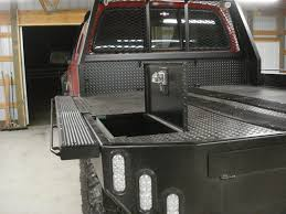 100 Custom Flatbed Trucks Lets See Your Snowmobile Flat Bed Setups Page 2 Back