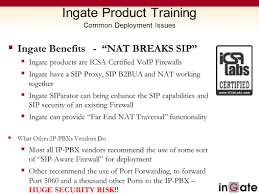 Ingate & Dialogic Technical Presentation SIP Trunking Focused ... Business Computer Support Birmingham Al Redwave Technology Group Configuring Voip Phones In Cisco Packet Tracer Youtube Allworx Voip Traing Conference Room Setup Tampa Video 1 Cloud System Perpetual Solutions Google Voicexpert Linkedin Cporate Techelium Setting Up Voip Traing 71 3cx Basic 31 Providers Sip Trunks Online Course Speed Dialing Virtual Pbx Free