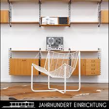 ikea möbel aus stahl fürs schlafzimmer günstig kaufen ebay