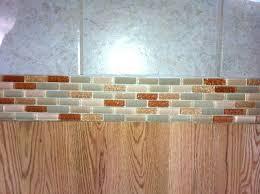 flooring transition ideas best laminate floor edging strips