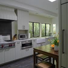 vorher nachher küche makeovers 1960er küche kabinette kleine