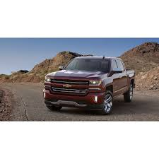 Here's Your Chance To Join The Chevy Truck Nation. Lease A Brand New ... Super Bright Extremely Visibility With 80pcs Premium Truck Nation Review Review Driving School Fresno Ca Best Resource Mannnorthway Auto Source Vehicles For Sale In Prince Albert Sk Lifted Home Facebook Mini Truckmini Twitter 2018 Hino 195 Riviera Beach Fl 5000578040 Cmialucktradercom Heres Your Chance To Join The Chevy Nation Lease A Brand New Nasty Trucks Concert And Show 2017 2016 Gmc Denali 2500 Photo Image Gallery 9