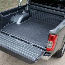 Rubber Cargo Mats - Bushranger 4x4 Gear Rubber Floor Mats Black Workout Garage Runners Industrial Dimond Truck Bed Mat W Rough Country Logo For 72018 Ford F250 350 Ford Ranger T6 2012 On Double Cab Load Bed Rubber Mat In Black Limited Dee Zee Heavyweight Emilydgerband Tailgate Westin Automotive 2 Types Of Bedliners Your Pros And Cons Dropin Vs Sprayin Diesel Power Magazine 51959 Low Tunnel Chevroletgmc Gm Custom Liners Prevent Dents Lund Intertional Products Floor Mats L Buffalo Tools 36 In X 60 Anfatigue Flat Matrmat35