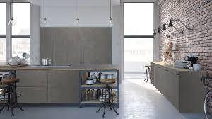 decofilms i küche folieren