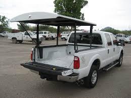 Covers : Used Fiberglass Truck Bed Covers 4 Used Fiberglass Truck ...