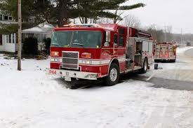 Fast Action By Tenants And Firefighters Contain Torrance House Fire ... Prostejov Czech Rep 28th January Several Firefighting Trucks Firefighters Fire Work Action Place Stock Photo Edit Now Fire Trucks Cars Wwwmaniatoyscom Pierce Boryspil Ukraine April 27 2017 Read Book In 2015 16month Calendar September Bellerose Department Long Island Truckscom Real For Kids In Emergency