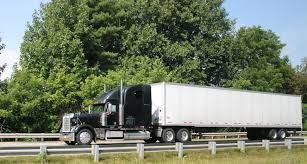 I-40 NB Part 1 Hurt In A Semi Truck Accident Let Mike Help You Win Get Answers Today Cdl A Driver Jobs Csqt Drivejbhuntcom Find The Best Local Driving Near Cdla Drivers 158 Job List Centerline Otr Flatbed Truck Driving Jobs For Owner Operators At Besl Transfer Co Tips Veterans Traing To Be Fleet Clean Flatbed Cypress Lines Inc I40 Nb Part 1 Trucking Dotline Transportation Dump Augusta Ga Alberta