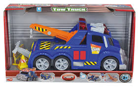 Simba Smoby Tow Truck With Light And Sound: Amazon.co.uk: Toys & Games Metro Tow Trucks Home Facebook Used Chevron 19 Alinum Flatbed For Sale 1666 Used Freightliner Rollback Truck For Salehouston Beaumont Texas Intertional 4300 Jerrdan Sale Youtube F350 Ford Xlt F550 Flatbed 15000 Miami Trailer 2018 Ram 3500 Heavy Duty Diesel Towing Randys Colorado Springs For Dallas Tx Wreckers Equipment Eastern Wrecker Sales Inc Wheel Lifts Edinburg
