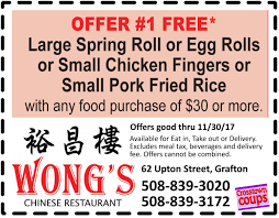 Dresser Hill Charlton Ma Menu by Local Coupons Yankee Xpress
