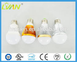 5w 3 way led light bulb 5w 3 way led light bulb suppliers and