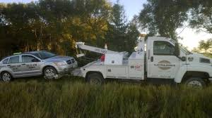 Towing Truck Wrecker In Broken Bow, Grand Island & Custer County NE Max Tow Cliff Climber Portable Outdoor Boys Big Vehicle Toy Green Towing My Dolly Or Auto Transport Moving Insider 15piece Kids Repair Truck Pretend Play Set W Lights Top 10 Tire Traction Mats Of 2019 Video Review The Ready Lust Worthy Tiny Home Motor Modern Wrecker In Broken Bow Grand Island Custer County Ne Amazoncom Car Protective Sleeve For Samsung Galaxy S7 Case With Brutus Bodies Competitors Revenue And Employees Owler Holmes Detachable Unit East Penn Carrier 1 Set Org Tire Clamp Boot Claw Trailer Anti Theft