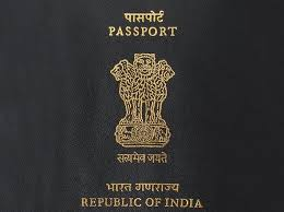 Head post offices to serve as passport seva kendras Governance Now