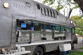 File:Seattle - Maximus Minimus Food Truck 03.jpg - Wikimedia Commons Food Truck For Fido New Seattle Business Caters To Canines Napkin Friends Truck Is Taking Latkes A New Level Sells Tacos Drivers Stranded On I5 Kbak William Grates Twitter Monster Hunter Food In Seattles Chiownintertional District Home Facebook Closed Basil And Javis Fresh Now Stacks Burgers Trucks Roaming Hunger A Praising The Virtues Of Alaska Pollock Snout Co Issaquah Washington State Association Can Jonny Silvberg Bring Deli Jewish Magazine
