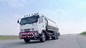 New Isuzu King Of Trucks (2018) - ใหม่! เจ้าแห่งรถบรรทุก VDO HD ... Isuzu Trucks On Twitter The All New 2018 Ftr Powerful Nz Trucking Reconfirms Dominance Of The Zealand Market 2019 Isuzu Nrr Cab Chassis Truck For Sale 288677 Ph Marks 20th Anniversary With Euro 4compliant Diesel A New Record Just 73 Minutes After Becoming Official Dealer Sells 2016 Npr Efi 11 Ft Mason Dump Body Landscape Truck Feature Commercial Vehicles Low Cab Forward Newgeneration F Series Arrives Behind Wheel Used Cit Llc Malaysia Updates Dmax Pickup Adds Colour Reefer 2843