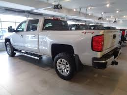 2015 Used Chevrolet Silverado 2500HD 4WD Crew Cab Standard Box LTZ ... Used Trucks Nh Truck Dealer Serving Concord Manchester All Of New Hampshire Chevy Presidents Day Sale Gmc 2015 Sierra 2500hd 4wd Crew Cab Standard Box Denali At Chevrolet Silverado Ltz 354 Best Dodge Images On Pinterest Trucks And Timber Blog Thetimberhoundcom Grumman Olsen Food For In 2018 Diesel S10 For In Nh Best Resource San Antonio Performance Parts Repair
