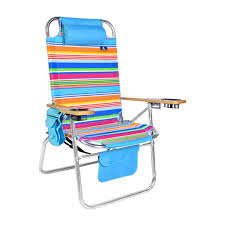 Deluxe XL Big Boy High-Wide Aluminum Beach Chair 16.5 ... Chair Charming Stripes Blue Camping Stool Walmart And Cvs Decorating Astounding Big Kahuna Beach For Chic Caribbean Joe High Weight Capacity Back Pack Baby Kids Folding Camp With Matching Tote Bag Outdoor Fniture Portable Mesh Seat Colorful Beautiful Rio Extra Wide Bpack Walmartcom Fresh Copa With Spectacular One Position Mainstays Sand Dune Padded Chaise Lounge Tan Amazoncom 10grand Jumbo 10lbs Spectator Mulposition Chair2pk