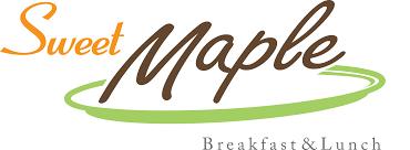 Tommys Patio Cafe Webster Tx by Sweet Maple Restaurant U2013 Breakfast U0026 Lunch