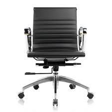 Black Color Chair Office Chair Hotel Room Desk Chairs(foh-f76-e) - Buy  Hotel Room Desk Chair,High Quality Hotel Modern Chair,Narrow Desk Chair  Product ... Two Black Office Chairs Isolated On White Stock Photo Buy Inndesign Home Office Chairs Online Lazadasg Best For 20 Herman Miller Secretlab Laz Black Rolling Chair Titan Series Rogen Executive Walnut Desk Human Factors And Ergonomics Swivel To Work In An Comfort Fniture Screen Melbourne Gas Lift At Argoscouk Tesoro Zone Mevious
