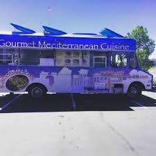100 Vegas Food Trucks Kabobalicious Las Roaming Hunger