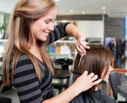 coiffeur pas cher à raphaël et fréjus avec l ema pour les