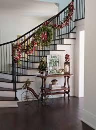 Indoor Wreath Home Decorating Ideas