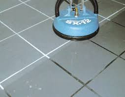 jd steam cleaning professional affordable carpet tile grout