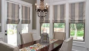 Kitchen Curtain Ideas Diy by Blinds Curtains Modern Kitchen Curtain Ideas Curtains Windows