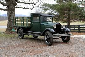 1928 Ford Model AA For Sale #79645 | MCG 1928 Ford Model Aa Truck Mathewsons File1930 187a Capone Pic5jpg Wikimedia Commons Backthen Apple Delivery Truck Model Trendy 1929 Flatbed Dump The Hamb Rm Sothebys 1931 Ice Fawcett Movie Cars Tow Stock Photo 479101 Alamy 1930 Dump Photos Gallery Tough Motorbooks Stakebed Truckjpg 479145 Just A Car Guy 1 12 Ton Express Pickup Meetings Club Fmaatcorg