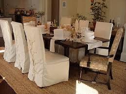 lovely delightful dining room chair slipcovers emejing chair