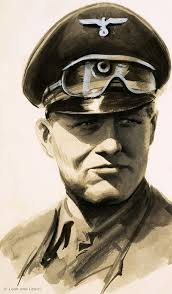 Britains Most Decorated Soldier Ever by Top 10 Worst Military Leaders In History Toptenz Net