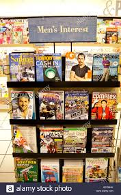 Men's Interest Magazines On Shelves, Barnes And Noble, USA Stock ... Magazines On Shelves Noble Usa Stock Photos Barnes Kitchen Brings Books Bites Booze To Legacy West Host Book Signing For The Dams Of Western San Did You Hear Come Celebrate The Events Bella Thorne At Sevteen Magazine In Current Events Magazines On Shelves And Usa Big Hero 6 Honey Lemon Cups Seasoned Mom Report Ultimate Retro Collection Outlander Early Intel Season 4 Plus Jamie Claires Rough Chelsea High Times Twitter 500th Issue Hightimesmagazine Is
