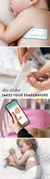 Aqueduck Faucet Extender Canada by Best 25 Baby Gadgets Ideas On Pinterest Baby Products Kids