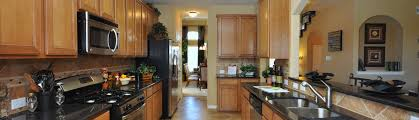 new home builder available homes k hovnanian homes luna bella