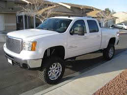 2008 GMC Sierra 2500HD Photos, Specs, News - Radka Car`s Blog Gm Nuthouse Industries 2008 Gmc Sierra 2500hd Run Gun Photo Image Gallery Sierra 3500hd Slt 4x4 Crew Cab 8 Ft Box 167 In Wb Youtube Used Truck For Sales Maryland Dealer Silverado 1500 Concept Flashback Denali Xt Extended Cab Specs 2009 2010 2011 2012 Going All In Reviews Price Photos And Sale In Campbell River News Information Nceptcarzcom Sierra Wallpaper 29 Gmc Hd Backgrounds Gmc Tire And Rims Part Ideas
