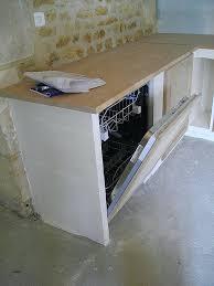 plinthe cuisine ikea plinthe de cuisine plinthe de cuisine cuisine plinthe cuisine inox