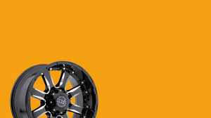 Get More Style - Truck Wheels | Discount Tire 06 - YouTube