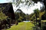 imagem de Nova Hartz Rio Grande do Sul n-7